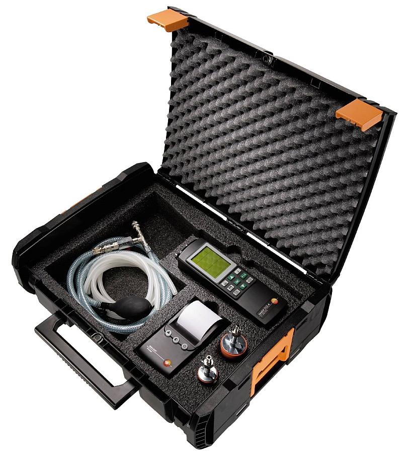 Как правильно выбрать измерительное оборудование