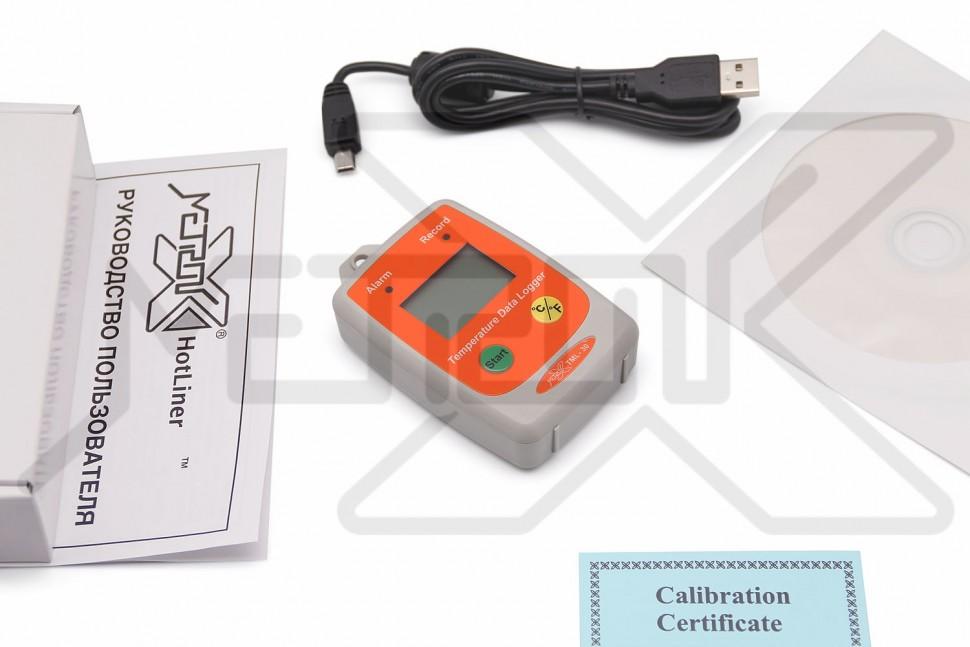 цифровой контактный термометр в Москве