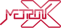 MetronX